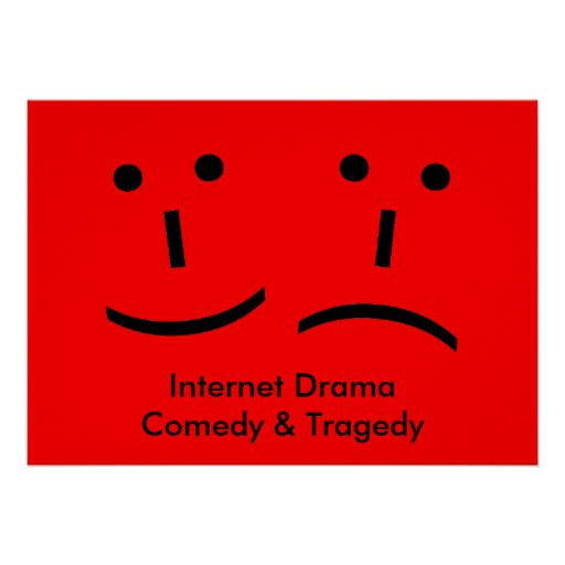 an analysis of comedy and tragedy in catch 22 Essay catch-22 1605 words | 7 pages the deft touch of catch 22: heller's harmonious unison of comedy and tragedy since the dawn of literature and drama, comedy and tragedy have always been partitioned into separate genres.