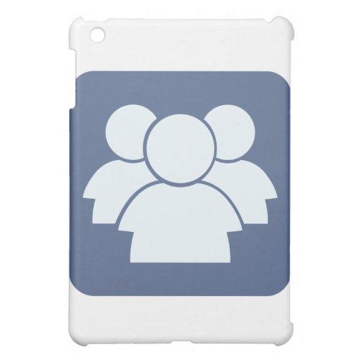 Ipad Mini Icons Ipad Mini Cases Icon