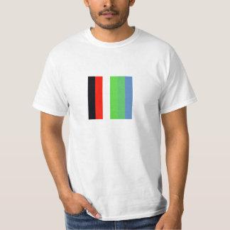Internet pirate flag T-Shirt