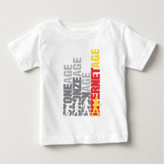 Internet user baby T-Shirt