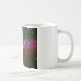 Interneuron 3 tazas