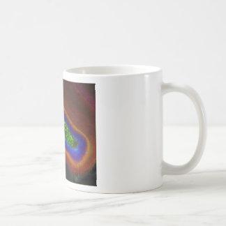 Interneuron 4 tazas