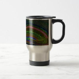 Interneuron 6 tazas de café