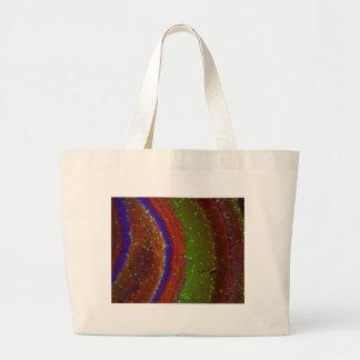 Interneurons Bag