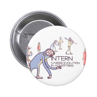 Intern's Button