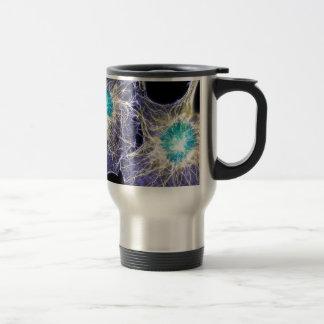 Interphase Mugs