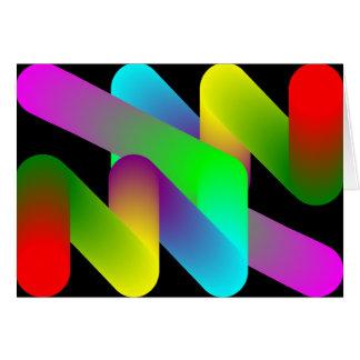 interpolation games card