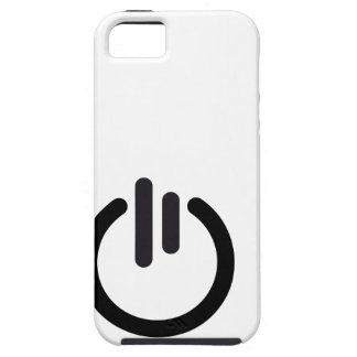 Interruptor iPhone 5 Case-Mate Protectores