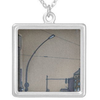 intersection 3 jewelry