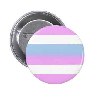 Intersex flag button