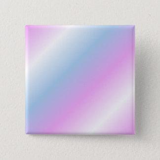 Intersex flag button - gradient