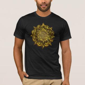 InterStellar Aurora eXi T-Shirt