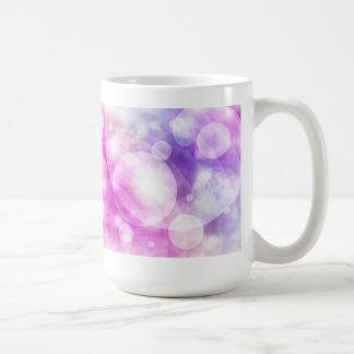 Interstellar Phenomenon Coffee Mug