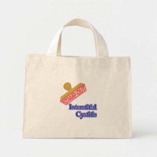 Interstitial Cystitis Bag