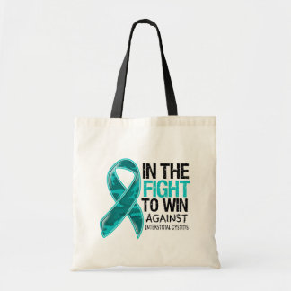 Interstitial Cystitis - Fight To Win Bags