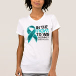 Interstitial Cystitis - Fight To Win Tank