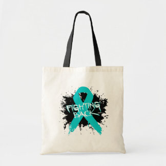 Interstitial Cystitis - Fighting Back Bag