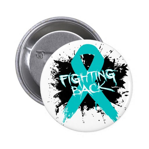 Interstitial Cystitis - Fighting Back Button