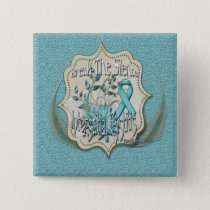 Interstitial Cystitis Square Button