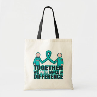 Interstitial Cystitis Together We Will Make A Diff Bag
