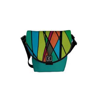 interstitial mini zero messenger bag 02