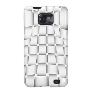 intertwined bands galaxy s2 case