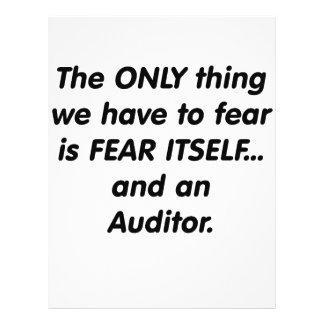 interventor del miedo tarjetas informativas