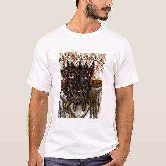 inthedark T-Shirt