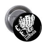 Intifada Buttons