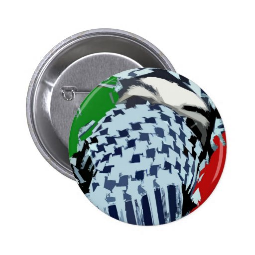 Intifada Palestine 87 Pins
