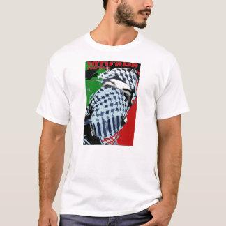 Intifada Palestine 87 T-Shirt