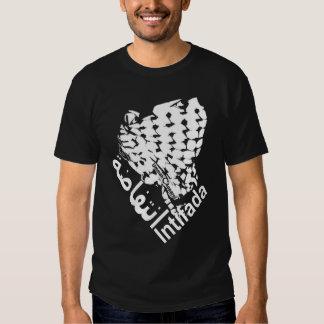 Intifada T Shirt