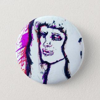 Intimate Indica Button