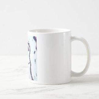 Intimate Indica Coffee Mug
