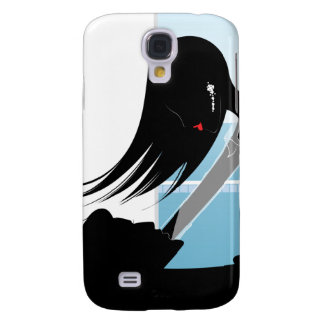 Intimate Moment iphone 3 Samsung Galaxy S4 Cases