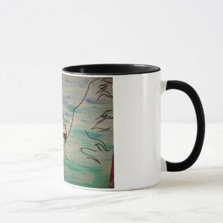 Intimate Thought Mug