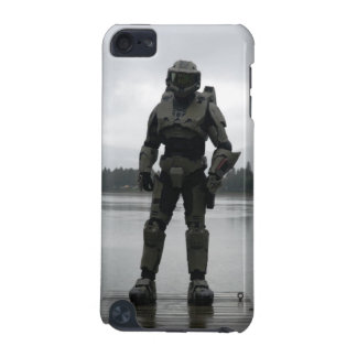 Intimidator On The Dock Cases iPod Touch 5G Case