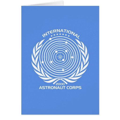 astronaut corps - photo #12