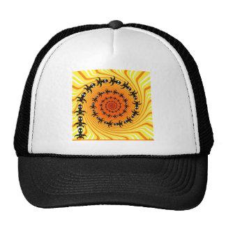 Into Infinity Trucker Hat