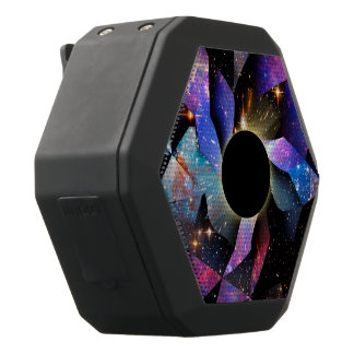 Into The Black Hole Speaker