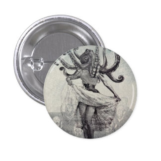 Into the darkness, into the sea. button
