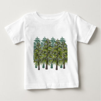 INTO THE FOREST BABY T-Shirt
