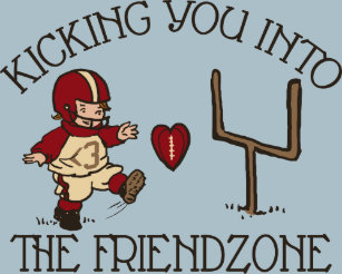 No Valentines Zone Gifts On Zazzle