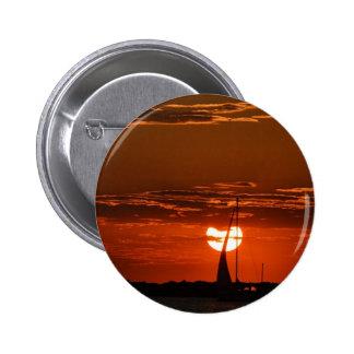 Into the Horizon.JPG Pin