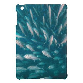 Into The Jacks iPad Mini Cases