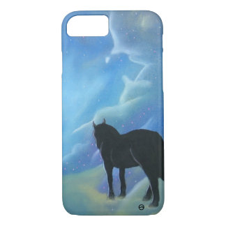 Into The Kingdom iPhone 8/7 Case