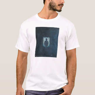 into the light T-Shirt