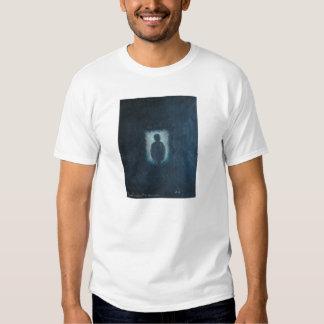 into the light tshirts