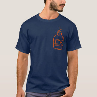 Into the Mangrove OG T-Shirt