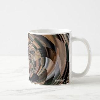 Into the Mix, baxiemur* Coffee Mug